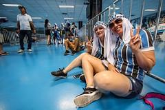 Gremio x Real Madri - Porto Alegre (Grêmio Oficial) Tags: mundialinterclubes2017 equipe esporte esportedeacao estadio futebol gremio portoalegre riograndedosul brasil