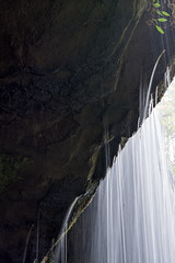 bankhead (1) (chrissewell1) Tags: nature nikon alabama forest camping waterfall landscape