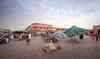Jemaa el Fna (daverodriguez) Tags: jemaaelfna jamaaelfna marrakesh morocco marrakech