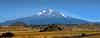 Mt. Shasta (kananj) Tags: mountshasta shasta mountain california snowcapped snow highway nikond750 nikon d750 interstate5 i5 northerncalifornia
