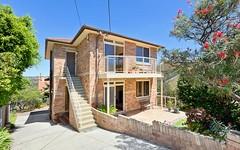2/7 Rosedale Avenue, Fairlight NSW