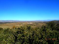 Trail Bosque Encantado Lugros (Barba azul) Tags: trail bosque encantado lugros dehesa del camarate valle rios alhama y fardes