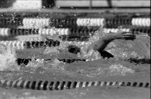 013 Swimming_EM_1989 Bonn