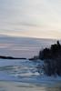 _O1A7794.jpg (skipperwood@btinternet.com) Tags: lulea sweden scandanavia