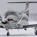 C-GHPF | Panorama Aviation | Pilatus PC-12 (jp_richard) Tags: