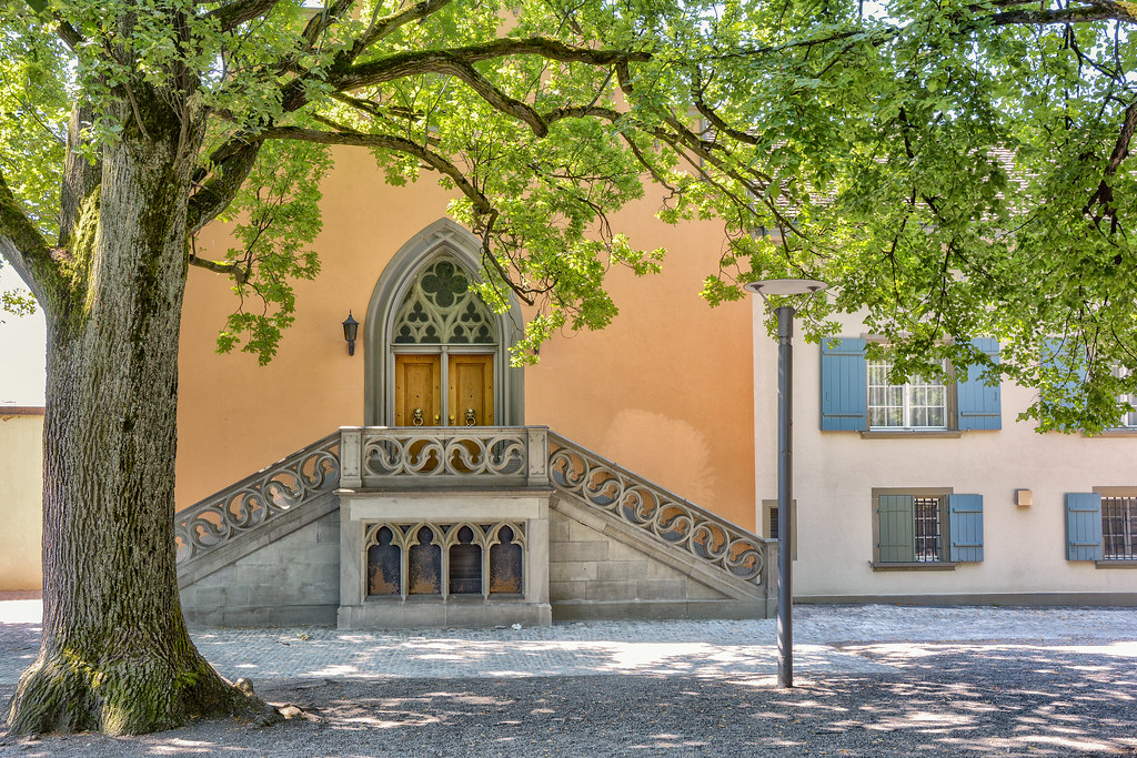 Gemütlich Haus Drahtstärke Fotos - Elektrische Schaltplan-Ideen ...