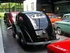 """Ford Taunus - der """"Buckeltaunus""""... (bayernernst) Tags: 2017 juni 27062017 snc11351 deutschland bayern amerang museum automobilmuseumamerang efamuseumamerang oldtimer motorwagen auto kraftfahrzeug kraftfahrzeuge kfz ford fordköln fordtaunus buckeltaunus"""