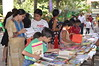 "Book Fair on PTM • <a style=""font-size:0.8em;"" href=""https://www.flickr.com/photos/99996830@N03/24663424058/"" target=""_blank"">View on Flickr</a>"