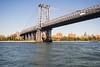 Puente de Williamsburg.