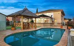 7 Woollsia Court, Voyager Point NSW