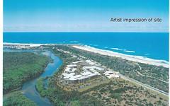 79-83 Tweed Coast Road, Hastings Point NSW