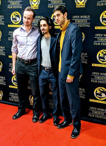 OWTFF Open World Toronto Film Festival (266)