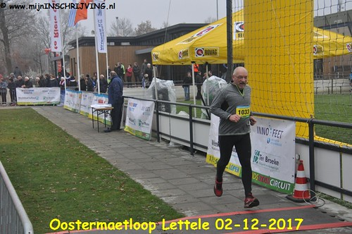 Oostermaetloop_Lettele_02_12_2017_0501