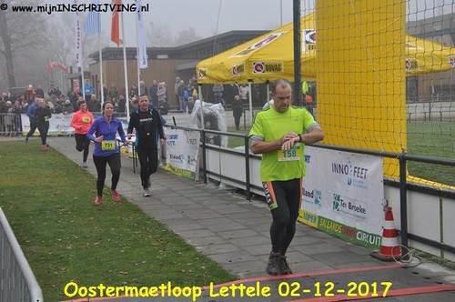 Oostermaetloop_Lettele_02_12_2017_0293