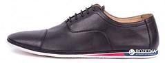 Туфли Carlo Pazolini HM-JUU1-1 43 (7613319537605) (azzafazzara) Tags: туфли обувь