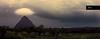 Already Taken (Artistry & Love) Tags: celestial environment ethereal fineart heavenly land landscape magic mysterious mystical nature pano panorama scene scenery spirit spiritual terrain view vista glasshousemountains mountbeerwah sunshinecoast queensland australia