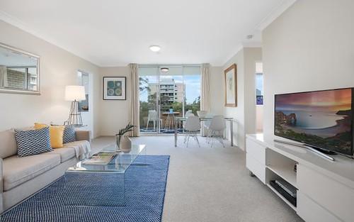 25/5 Broughton Rd, Artarmon NSW 2064