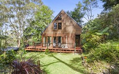 37 Asquith Street, Austinmer NSW