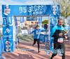 Ducross (DuCross) Tags: 119 124 2017 ducross fresno meta vd