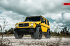 ANRKY Wheels Mercedes Benz G63 (anrkywheels) Tags: wheels anrkywheels mercedes mercedesbenz gwagon g63 g55 g550 g65 g500 lifted offroad brembo boutique adv1 forgiato vossen nitto trail grappler forged custom hre threepiece