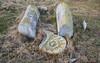 Бельцы, еврейское кладбище / Cimitirul evreies din Balti / Jewish Cemetery in Balti (photobankmd) Tags: beltsy bisericilemoldovenesti bălți cimitirulevreiescbalti jewishcemeterybalti balti baltichurches biserica cemetery church cimitir cimitirevreiesc cimitirul cimitirulevreiesc hram jewishcemetery moldavia moldavianchurches moldova temple бельцы бэлць еврейскоекладбищебельцы молдавия молдова церквибельц церквимолдовы бельцкиецеркви еврейскоекладбище кладбище молдавскиехрамы молдавскиецеркви храм храмымолдовы церковь md