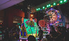 SM SUPERMALLS DISNEY THEME & GRAND FESTIVAL OF LIGHTS (46 of 46) (Rodel Flordeliz) Tags: smsupermalls smmoa smsucat smbf pixar disney centerpieces