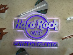 "Hard Rock Cafe Sign • <a style=""font-size:0.8em;"" href=""http://www.flickr.com/photos/28558260@N04/25115533318/"" target=""_blank"">View on Flickr</a>"