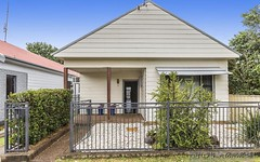1 Carrington Street, Mayfield NSW