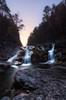 Life (Miguel Gomez Photography) Tags: water waterfall stream falling flowing creek cascade rapids river south falls montaña montain trees arboles largaexposicion longexposure efecto seda rocks rocas agua amanecer sunrise