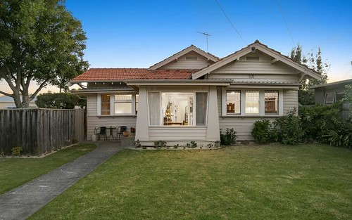 438 Ryrie St, East Geelong VIC 3219