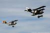 DSC_5955 (dwhart24) Tags: 12 twelve o clock high lakeland florida fl paradise field david hart frank tiano nikon rc radio remote control airplane aircraft
