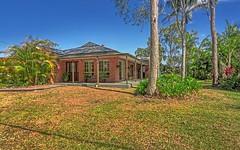 140 Worrigee Road, Worrigee NSW