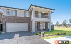 33b Canal Parade, Leppington NSW