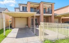 42B Malabar street, Fairfield NSW