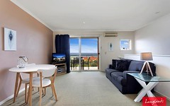 41/94 Solitary Islands Way, Sapphire Beach NSW
