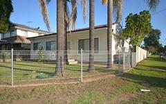 68 Carpenter Street, Colyton NSW
