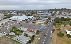 28 North Avenue, Cessnock NSW