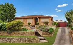 132 Callan Ave, Maryland NSW