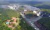 Brazil 2017 09-30 3 Brazil Iguassu Falls Helicopter Tour IMG_124639 (jpoage) Tags: billpoagephotography color digital landscape photography photos picture travel vacation wallpaper southamerica brazil iguassufalls