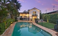 44 Churchill Crescent, Allambie Heights NSW