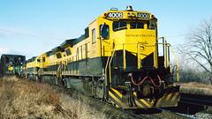 4008_12_04 (6)_crop_clean (railfanbear1) Tags: dh nysw