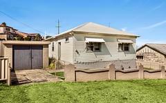 1 Jutland Avenue, Wollongong NSW