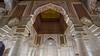 MOROCCO - Marrakech (Asier Villafranca) Tags: marrakech marrakechtensiftalhaouz marruecos saadies saadian tombs