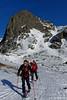 IMG_8784_DxO.jpg (D.Goodson) Tags: didier bonfils goodson 73 alpes ski randonnée rando belledonne chamrousse neige robert lac lessine goodson73 dgoodson flickr