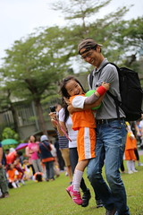11182017-school38 (EN&Jane (enpan . 潘榮恩)) Tags: 2017 school xun cen sports