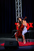 2017-11-04-45428 (TEDxManhattanBeach) Tags: 11 20141115tedxmahattanbeach 2017 california camera date events fujixt2 locations losangeles manhattanbeach mindia miracostahighschool month people tedx tedxmanhattanbeach unitedstates year us