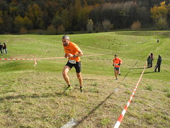 cross-saint-egreve-2017-masters14