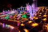 20171122-_DSC2260.jpg (Arbit Bamboo0101) Tags: night superwideheliar progressinyourlife color asia superwide arbit13 city sony α7ii light a7ii a72 sonyalpha urban digital swh 15mm voigtlanderheliar15mmf45 alpha72 nightscape voightlander japan arbit