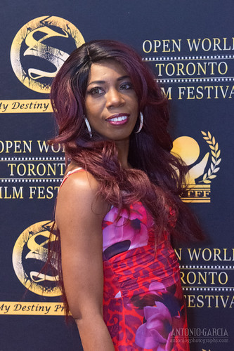 OWTFF Open World Toronto Film Festival (232)