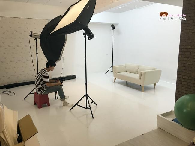 Dearbaby親子攝影 (7).JPG